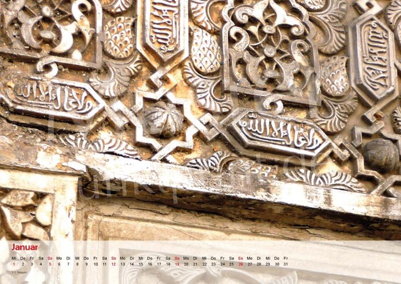 Kalender-2020-Muster_Seite_02