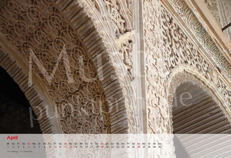 Kalender-2020-Muster_Seite_05