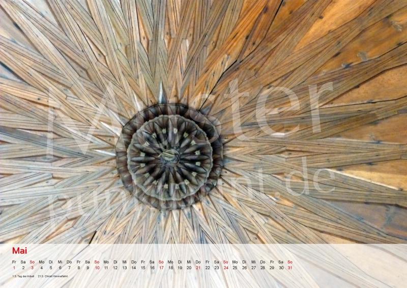 Kalender-2020-Muster_Seite_06