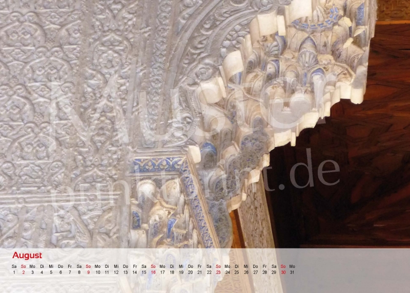Kalender-2020-Muster_Seite_09