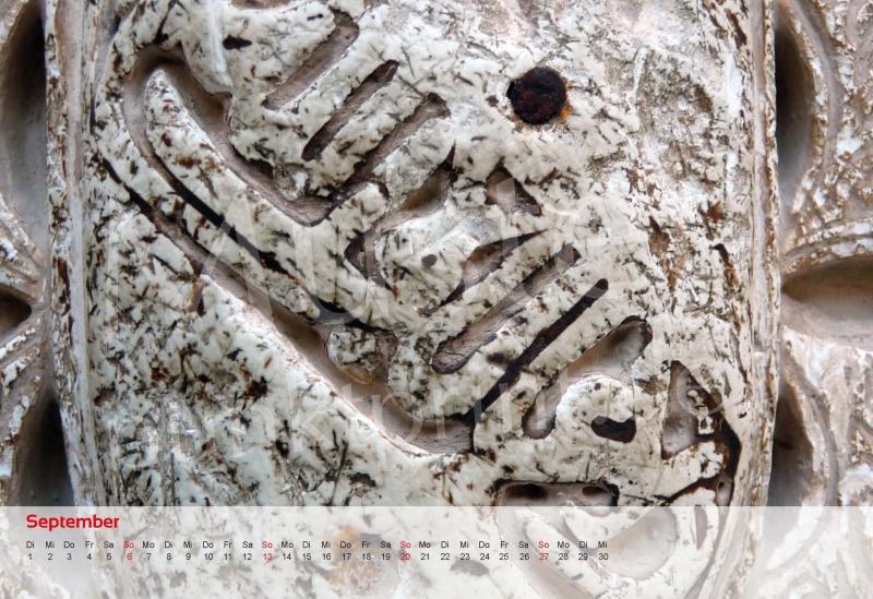 Kalender-2020-Muster_Seite_10