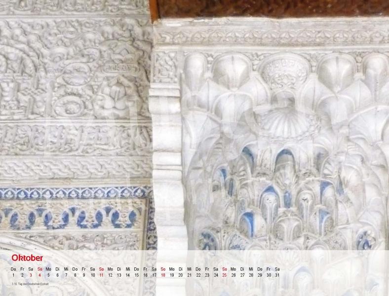 Kalender-2020-Muster_Seite_11
