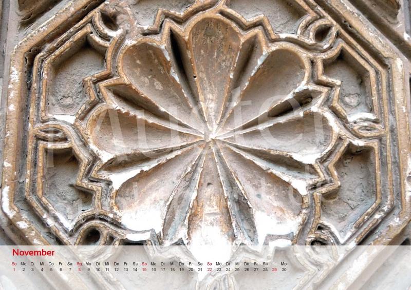 Kalender-2020-Muster_Seite_12