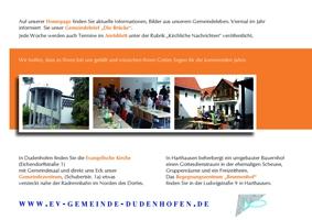 Begrüßung Gemeinde-Druck_Seite_7