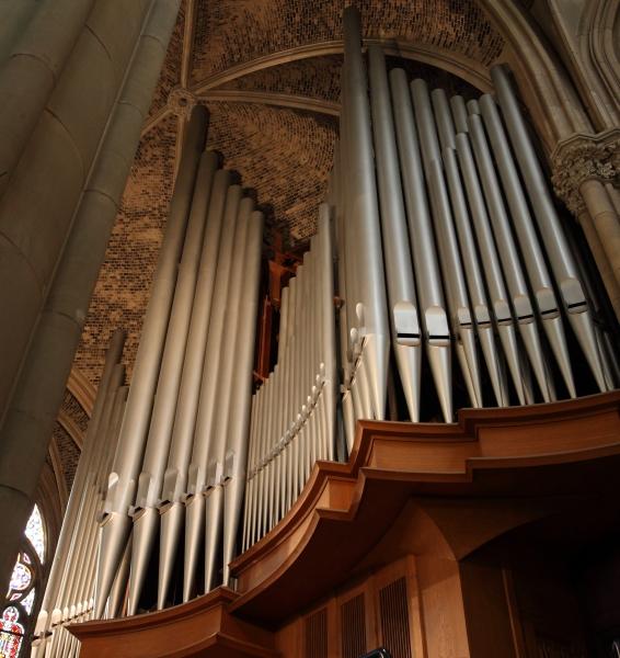 Orgel DL-webTeil10