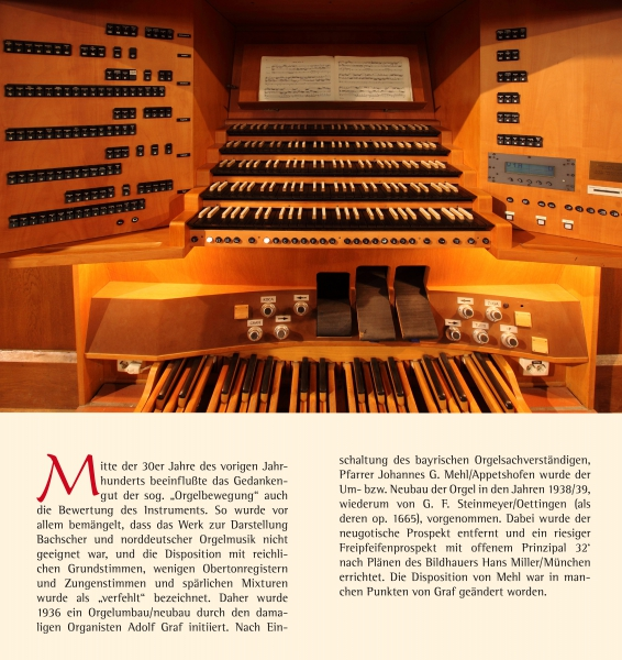 Orgel DL-webTeil3