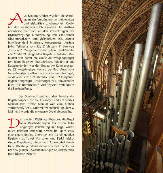 Orgel DL-webTeil4