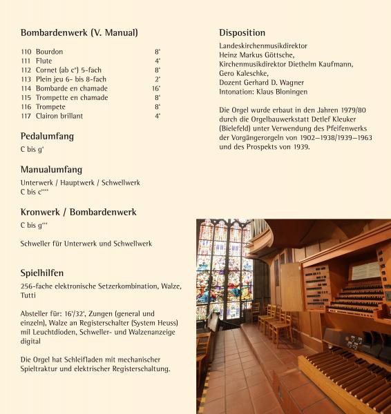 Orgel DL-webTeil8