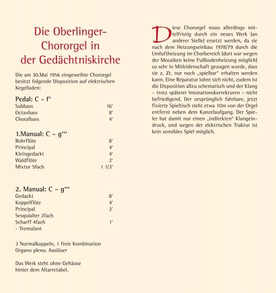 Orgel DL-webTeil9