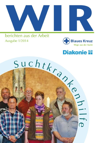 Suchtkrankenhilfe-Sommer 2014-1