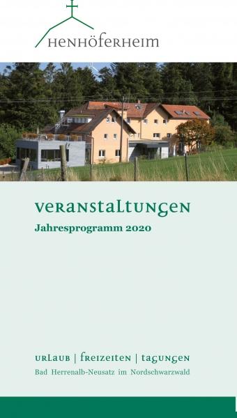 henhoeferheim_2020-