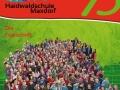 Festschrift-Haidwaldschule-Titel