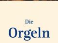Orgel DL-webTeil1