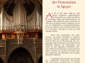 Orgel DL-webTeil2