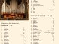 Orgel DL-webTeil6