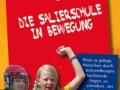 Salierschule-folder