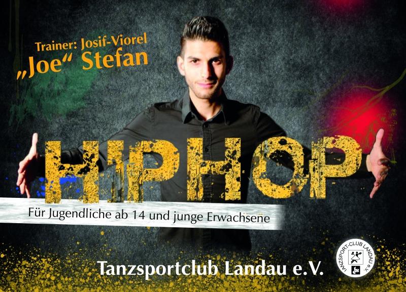 1_HipHop-LD-S1