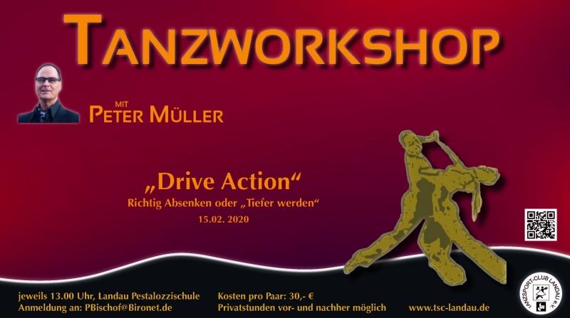Workshop-Peter-mit-eigenem-Bild