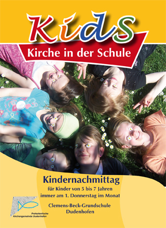 kindernachmittag-1