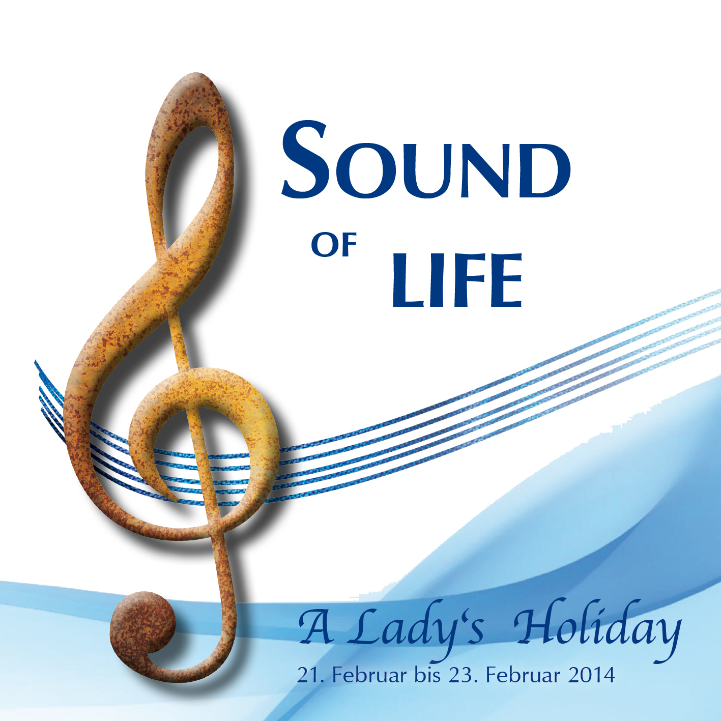 sound-of-life