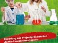 1_Science-HWS_Seite_1