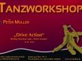 1_Workshop-Peter-mit-eigenem-Bild