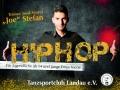 HipHop-LD-S1