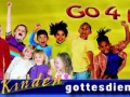 go4you-druck-august-2011