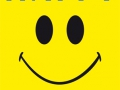 happy-1