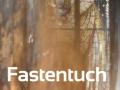 Titel Fastentuch