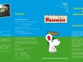 naseweis-2013-1
