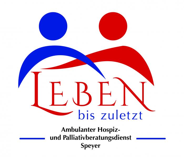 Logo-Endfassung