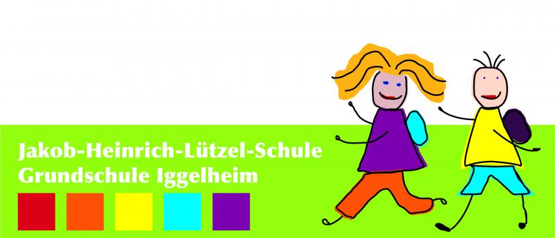 Logo-Luetzel