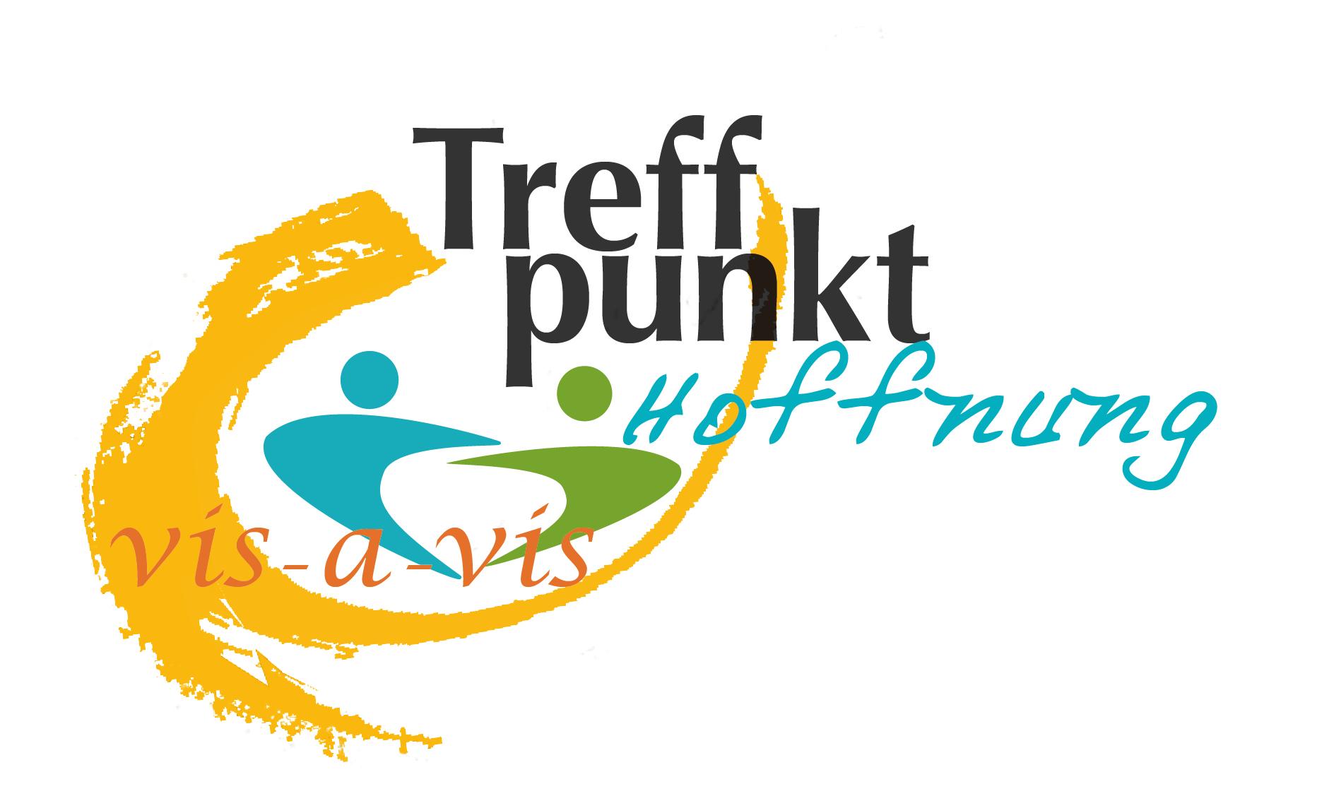 logo-treffpunkt
