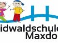Logo-Haidwald-fertig