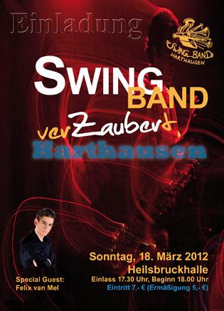 flyer-swing