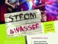SrtromWasser_Seite_1