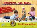 gd-pfusch-1