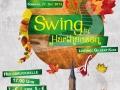 plakat-swing-2013