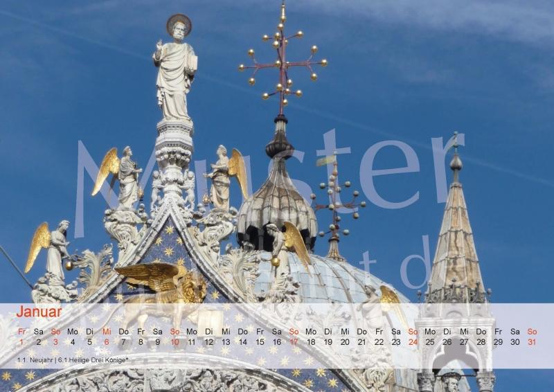 Venedig-2021_Seite_02
