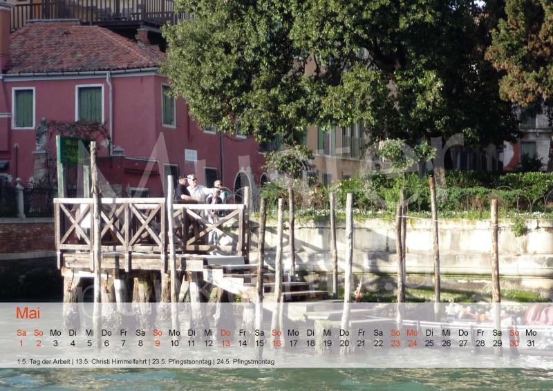 Venedig-2021_Seite_06