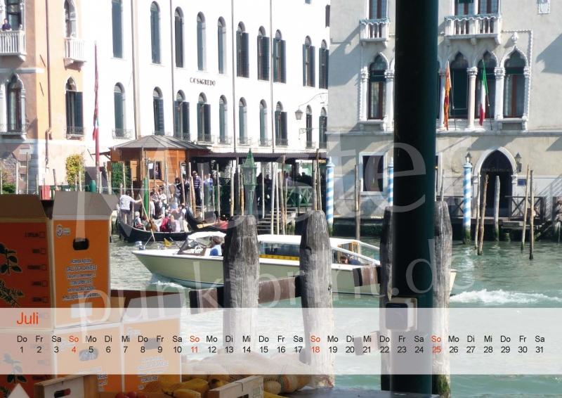 Venedig-2021_Seite_08
