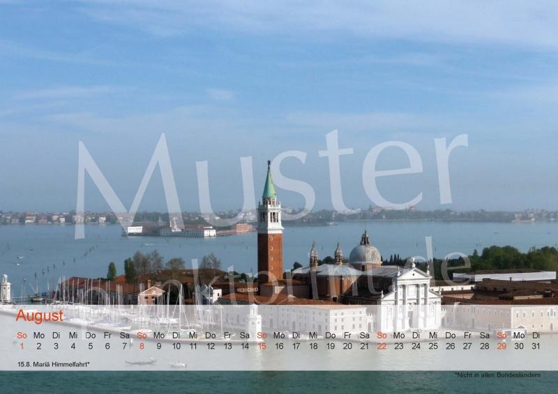 Venedig-2021_Seite_09