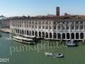 Venedig-2021_Seite_01