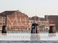 Venedig-2021_Seite_03