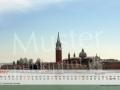 Venedig-2021_Seite_04