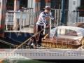 Venedig-2021_Seite_05