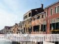 Venedig-2021_Seite_07