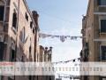 Venedig-2021_Seite_10
