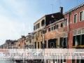 Venedig-2021_Seite_11